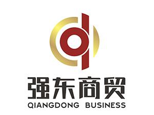 郑州强东商贸有限公司