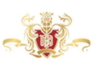慕莎(上海)酒业有限公司
