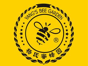 杨氏蜜蜂园蜂产品旗舰店