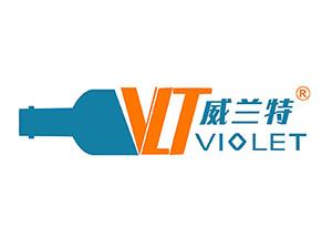 四川威兰特食品有限公司
