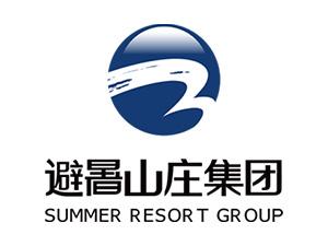河北山庄老酒股份有限公司销售分公司