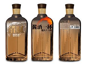 辽宁凤凰老窖酒业有限公司