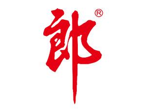 四川博迅文化传播有限责任公司