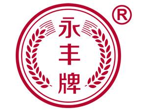 北京五福二��^酒�I有限公司