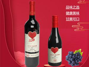 上海昂菲国际贸易有限公司