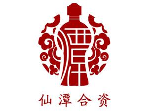 广西蔺潭商贸有限公司