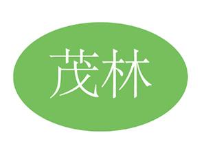 深圳市茂林有限公司
