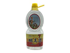 黑龙江鑫技源酒业有限公司