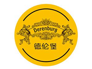 黑龙江德伦堡啤酒有限公司