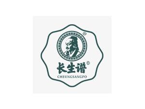 河南长生谱健康产业有限公司