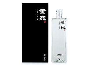 贵州董宛酿酒有限公司