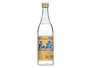 山东元香酒业有限公司