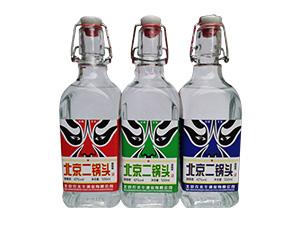 北京农夫牛酒业有限公司