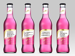 动感火车(广东)酒业有限责任公司