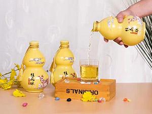 卡芙欧国际贸易(上海)有限公司