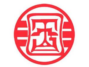 贵州迎宾酒股份有限公司南国佳人酒全国运营中心