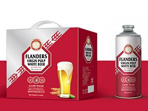 比利时法兰德斯啤酒有限公司
