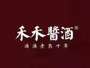 河南天明禾禾有限公司