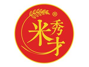 四川米秀才酒业有限公司