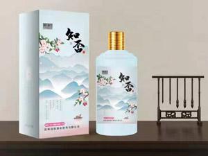 贵州清悠酒业销售有限公司