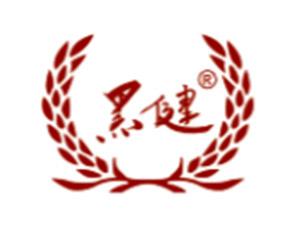 邯郸黑粮酒业有限公司