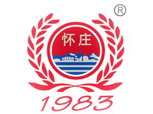 贵州怀庄酒业集团有限责任公司
