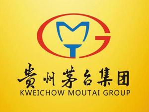 贵州茅台酒业集团技术开发公司