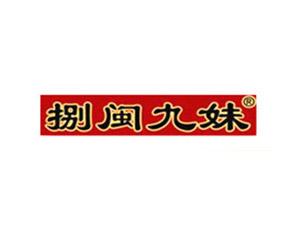 福建��王�Q易有限公司