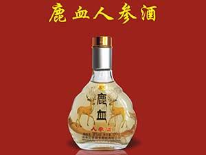 河南彩铃酒业股份有限公司
