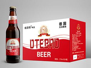 青岛青春精酿啤酒有限公司