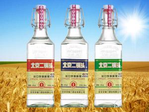 北京京城门酒业有限公司