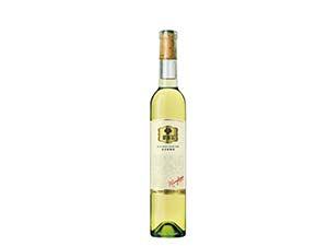 高密蒙波尔葡萄酒有限公司