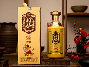 贵州雅致柏酱酒坊