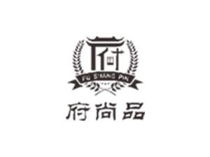 芜湖辉龙酒业商贸有限公司
