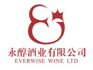 广州永醇酒业有限公司