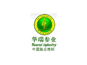 珲春华瑞参业生物工程股份有限公司