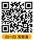 仙潭集团全国招商