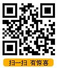 北京盛唐缘中医研究院