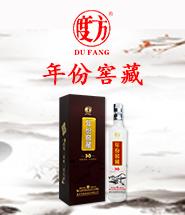 亳州市铭典酒业有限公司
