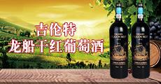 广州龙船贸易有限公司