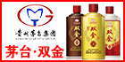 河南省美邦仁和商贸有限公司