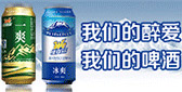 安徽大光明啤酒有限公司