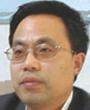 河南亿星实业集团有限公司副总经理--刘俊友