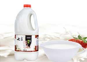 皇桂稠酒米酒