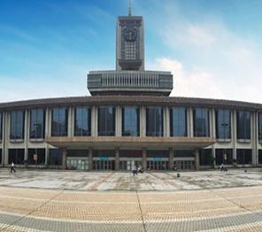 2017第19届河北省糖酒食品交易会举办地点