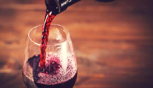 致敬国产葡萄酒,不是你不够好而是他们不懂你!