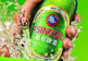 青岛啤酒南极罐是什么啤酒?