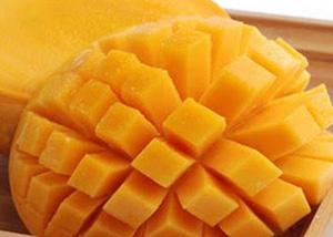 吃芒果能喝酒吗,吃芒果喝酒了会怎么样