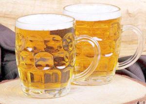 最贵的啤酒是什么牌子