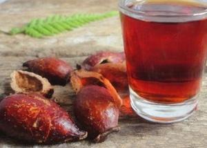 干金樱子泡酒最佳方法,金樱子浸酒有什么作用